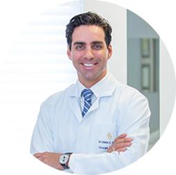 DR. DALTON VOLPATO
