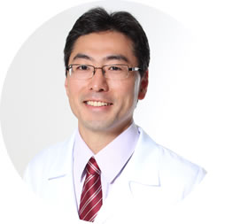 DR. HÉLIO TOSHIKAZU OKAMURA